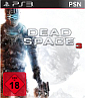 Dead Space 3 (PSN) PS3-Spiel