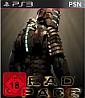 Dead Space (PSN) PS3-Spiel