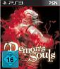 Demon's Souls (PSN) PS3-Spiel