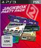 Der Jackbox Party-Pack 2 (PSN) PS3 Spiel