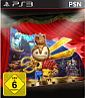 Der Puppenspieler (PSN) PS3-Spiel