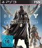 Destiny - Digitale Hüter-Editio ... PS3-Spiel