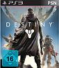 Destiny (PSN) PS3-Spiel