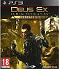 Deus Ex: Human Revolution - Director's Cut (UK Import) PS3-Spiel