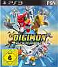 Digimon All-Star Rumble (PSN) PS3-Spiel