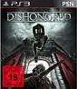 Dishonored: Die Maske des Zorns (PSN) PS3-Spiel