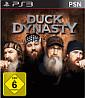 Duck Dynasty (PSN) PS3-Spiel