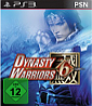 Dynasty Warriors 6 (PSN) PS3-Spiel