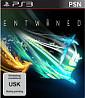 Entwined (PSN) PS3-Spiel