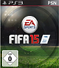FIFA 15 - Ultimate Team Edition (PSN) PS3 Spiel