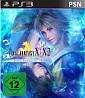 Final Fantasy X/X-2 HD Remaster (PSN) PS3-Spiel