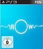 flOw (PSN) PS3-Spiele