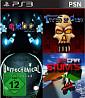 GG Bundle 2015 (PSN) PS3-Spiel