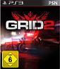 GRID 2 (PSN) PS3-Spiel