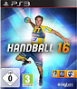 Handball 16 PS3-Spiel