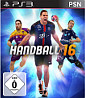 Handball 16 (PSN) Blu-ray