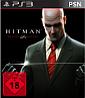 Hitman: Blood Money HD (PSN) PS3-Spiel