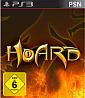 HOARD (PSN) PS3-Spiel