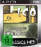 ICO & Shadow of the Colossus - Classics HD (PSN) PS3-Spiel