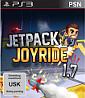 Jetpack Joyride 1.7 (PSN) PS3 Spiel