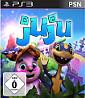 JUJU (PSN) PS3 Spiel