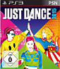 Just Dance 2015 (PSN) Blu-ray