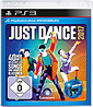 Just Dance 2017 PS3-Spiel