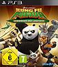 Kung Fu Panda - Showdown der Legenden PS3-Spiel