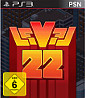 Level 22 (PSN) PS3-Spiel
