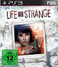 Life is Strange: Episode 1 (PSN) PS3-Spiel