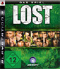 Lost PS3-Spiel
