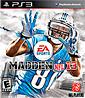 Madden NFL 13 (US Import ohne dt. Ton) PS3-Spiel
