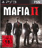 Mafia 2 (PSN) PS3-Spiel