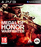 Medal of Honor - Warfighter (AT Import) PS3-Spiel