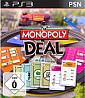 Monopoly Deal (PSN) PS3-Spiel