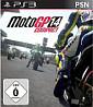 MotoGP 14 Compact (PSN) PS3-Spiel