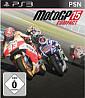 MotoGP 15 Compact (PSN) PS3-Spiel