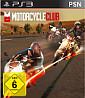 Motorcycle Club (PSN) PS3 Spiel