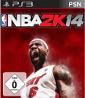 NBA 2K14 (PSN) PS3-Spiel