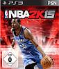NBA 2K15 (PSN) PS3 Spiel