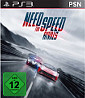 Need for Speed: Rivals - Complete Edition (PSN) PS3-Spiel