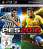 PES 2016 - Day 1 Edition PS3-Spiel
