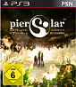 Pier Solar and the Great Architects (PSN) PS3-Spiel