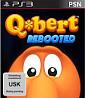 Q*Bert: Rebooted (PSN) PS3-Spiel