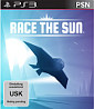 RACE THE SUN (PSN) PS3-Spiel