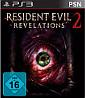 Resident Evil: Revelations 2 - Episode 1 (PSN) PS3-Spiel