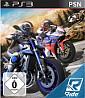 Ride (PSN) PS3-Spiel