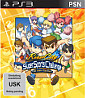 River City Super Sports Challenge ~All Star Special~ (PSN) PS3 Spiel