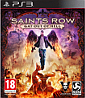 Saints Row: Gat Out of Hell (IT Import) PS3 Spiel