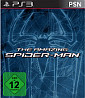 Serien-Pack: The Amazing Spider-Man (PSN) PS3-Spiel